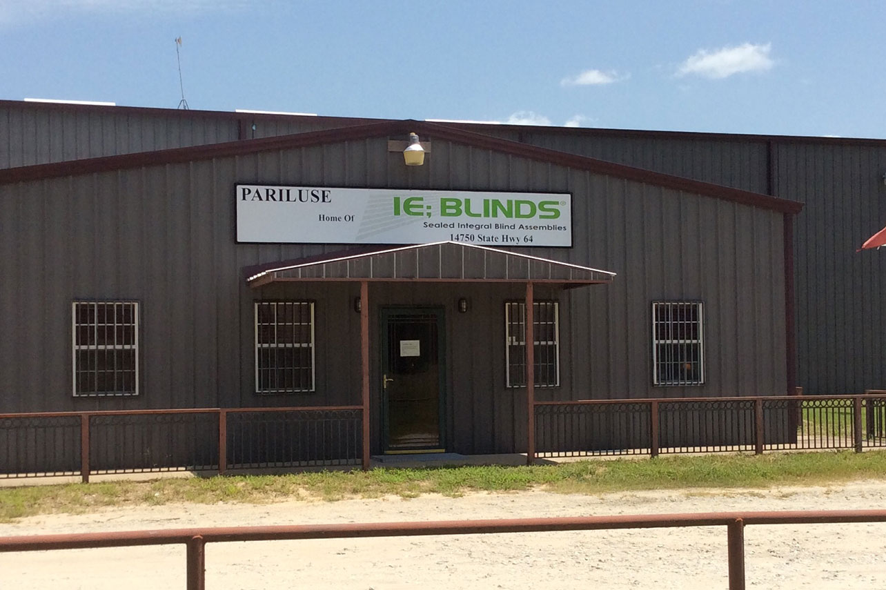 IE; Blinds Request a Quote